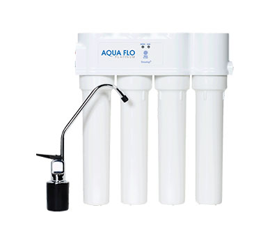 Aqua Flo Platinum 1240